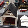 Cidades completas construidas com #lego