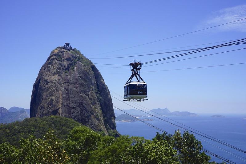 Rio de Janeiro 90