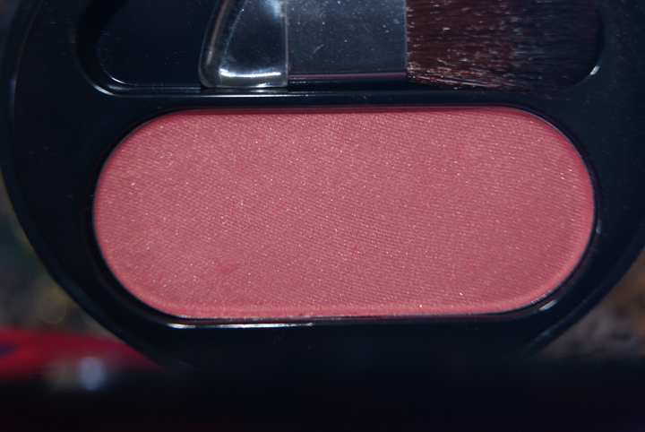 blush-colorful-panvel-003