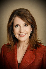 Image of Joy Hofmeister