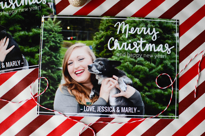 diy-christmas-cards-4
