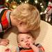 Christmas Portrait_Gabe + Henry-2