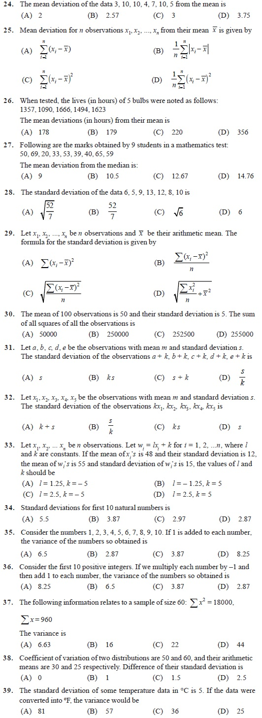 intermediate 2 maths exam papers Free online math program, solving systems of equations with ti-83, exam papers for gr 10, junior maths + percentage + jokes, intermediate trigonometry model papers.