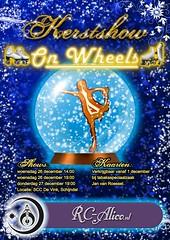 2012-12-26 Kerstshow 1 + 2