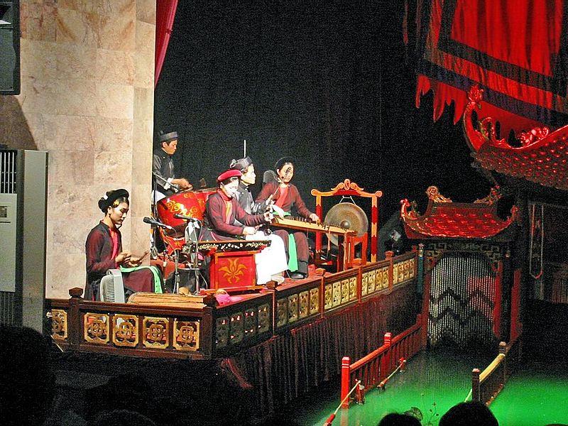 Water_Puppet_Theatre_Vietnam(1)