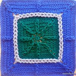 Kismet-Square-Free-Crochet-Pattern-Green-Gray-Blue