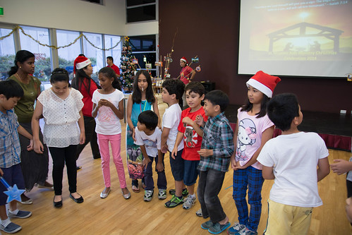 majestic_kids_christmas_party_2014