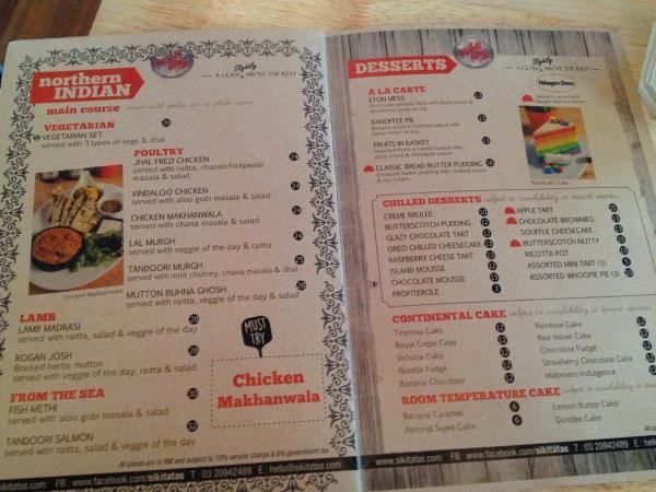 sikit-atas-restaurant-menu-1