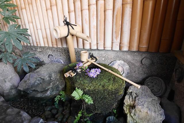 Photo:鳥岩楼 By lulun & kame