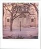 344/365 - Antonskirche