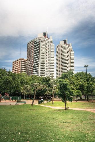 San Nicolas, Buenos Aires, Argentina
