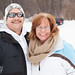 chilicookoff-23