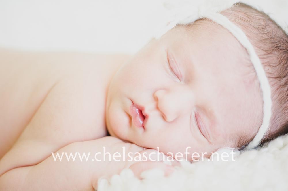 CHELSA.SCHAEFER (4 of 12)