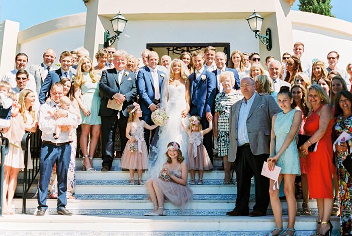 Destination_wedding_By_Brancoprata22