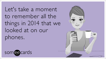 2014-2015-looking-at-phones-funny-ecard-9F0