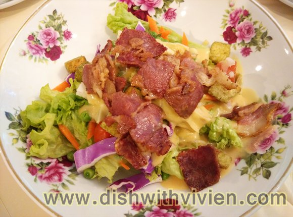 Foodlogy13