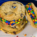 New Years Cookie Sandwich4