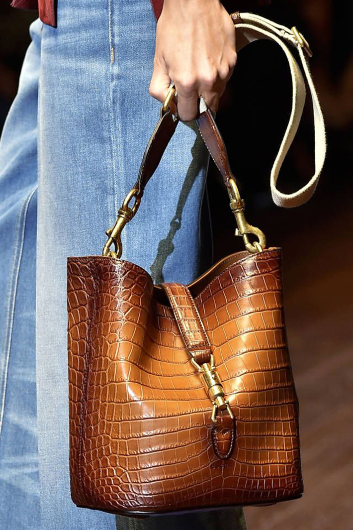 Bucket Bag01
