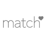 match-grayscale