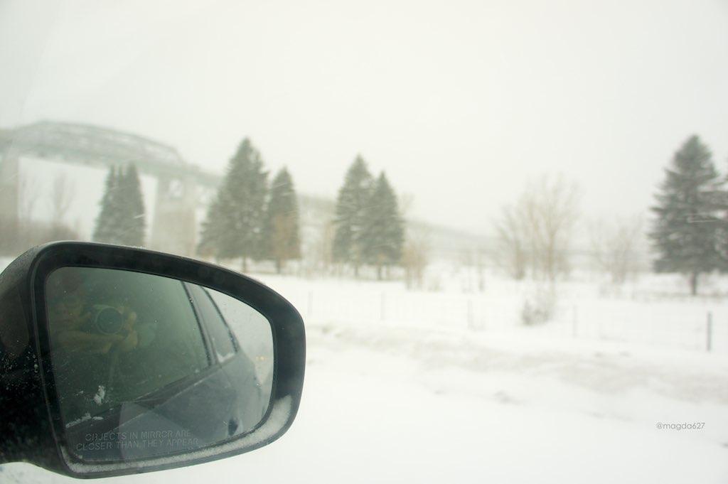 anteketborka.blogspot.com, ciel 17 a
