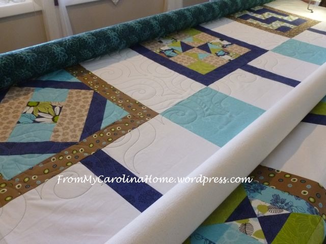 EH quilting 23