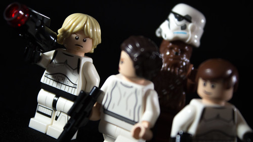 LEGO_Star_Wars_75078_22