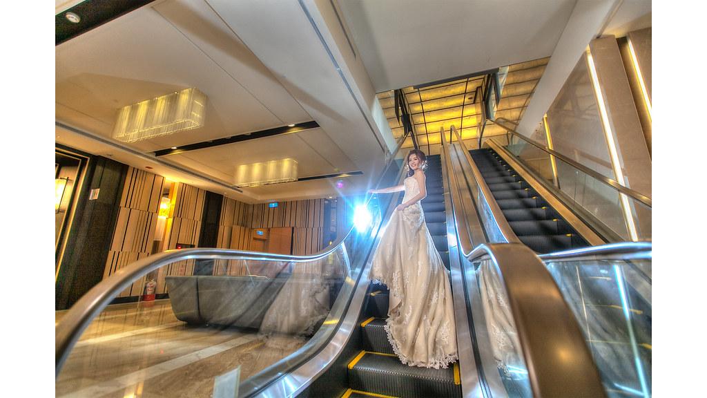 52-50-婚攝樂高-婚禮紀錄-婚攝-福容大飯店-深坑