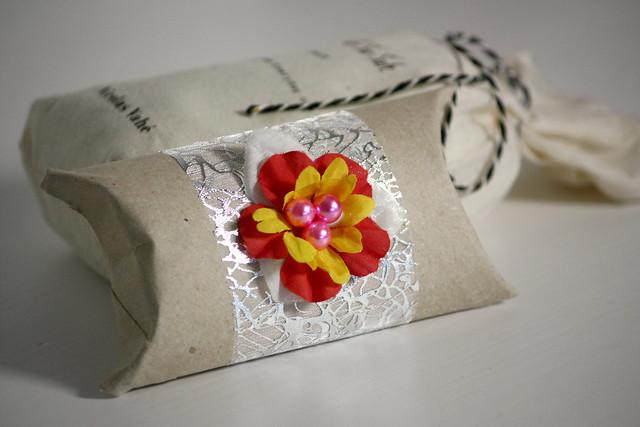 paperirullapaketti2
