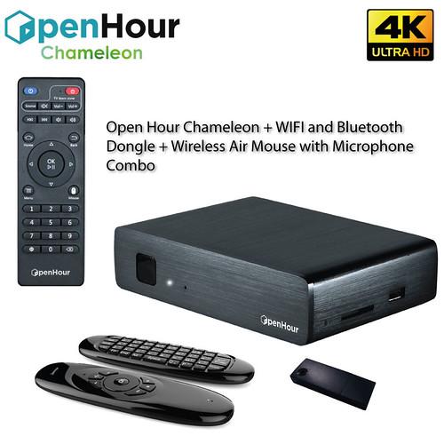 Forum TV Ultra HD 4K - Page 62 | KASKUS