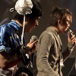 tokaigi_03-321