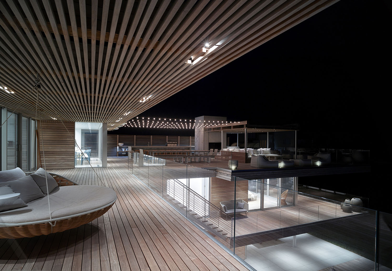 mm_Ocean Deck House design by Stelle Lomont Rouhani Architects_07