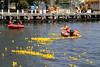 life new water festival port river fun 1 duck community surf day january australia victoria event fairy years saving races fundraiser 2015 moyne moyneyana photographerljgervasoni