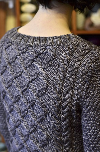 CatherinePullover5