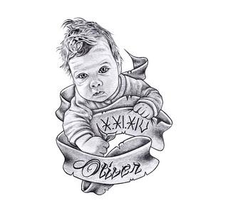 Oliver 10.11.14