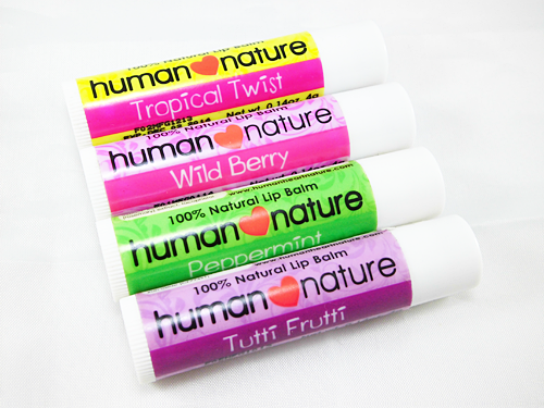 humannature_lipbalms_01