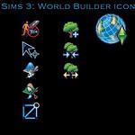 icons_Sims3_WB_Icons
