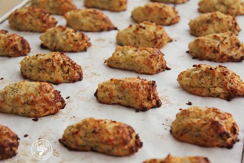 Tots de coliflor www.cocinandoentreolivos.com (13)