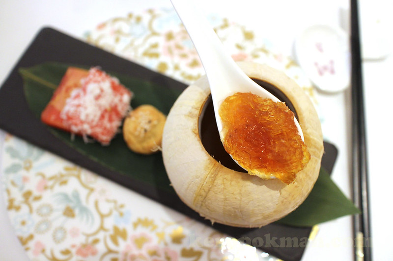 CNY_IntercontinentalSingapore-ManFuYuan