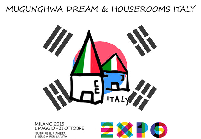 House-Rooms-Italymd