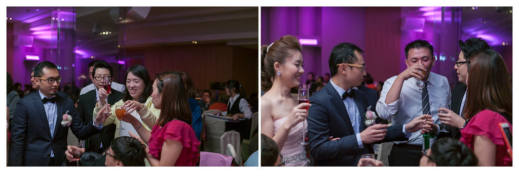 57-54-婚攝樂高-婚禮紀錄-婚攝-台中婚攝-豐原儷宴