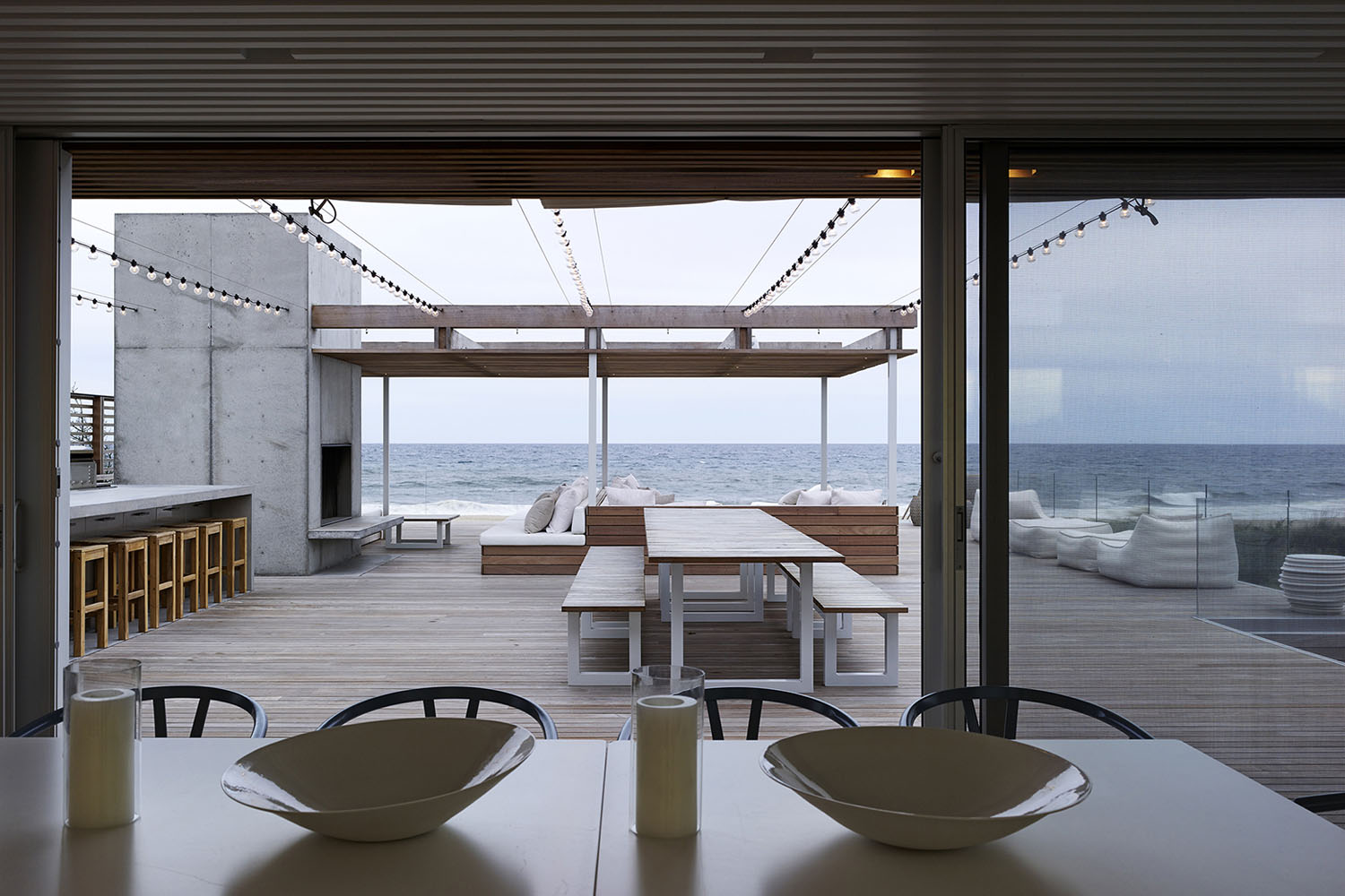 mm_Ocean Deck House design by Stelle Lomont Rouhani Architects_14