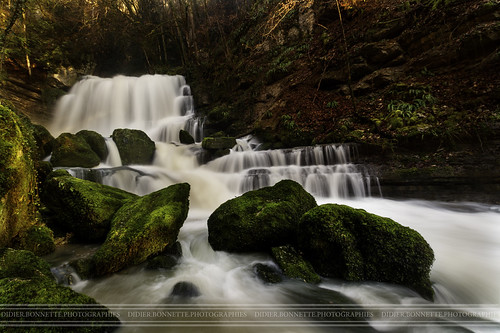 longexposure france canon ga eos waterfall didier uga tamron cascade franchecomté waterscape 1024 doubs poselongue bonnette tamron1024mm cascadeduverneau 7ood didierbonnettephotographies canoneos7ood