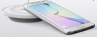 Sasung Galaxy S6
