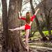 Sony A7 R RAW Photos of Pretty, Tall Sandy Blond Ballerina Model Goddess Dancing Ballet! Carl Zeiss Sony FE 55mm F1.8 ZA Sonnar T* Lens & Lightroom 5 !