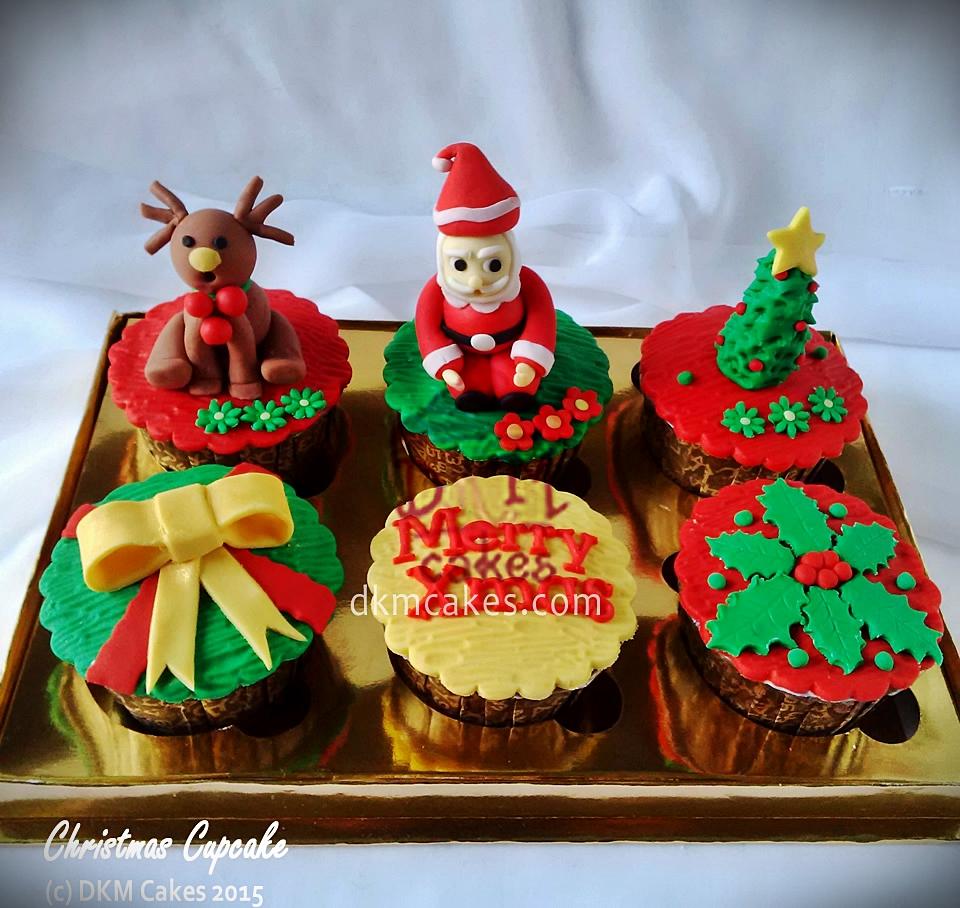 DKM Cakes telp 08170801311, DKMCakes, untuk info dan order silakan kontak kami di 08170801311 / 27ECA716  http://dkmcakes.com, jual kue jember, toko   kue jember, toko   kue online jember bondowoso lumajang, pesan cupcake jember, jual cupcake jember, beli cupcake jember, toko cupcake jember, kue jember, cupcake lucu jember info / order   : 08170801311 / 27ECA716   http://dkmcakes.com, christmas cupcake