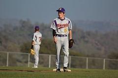 JV Baseballl_Vs Immanuel_CP - 09