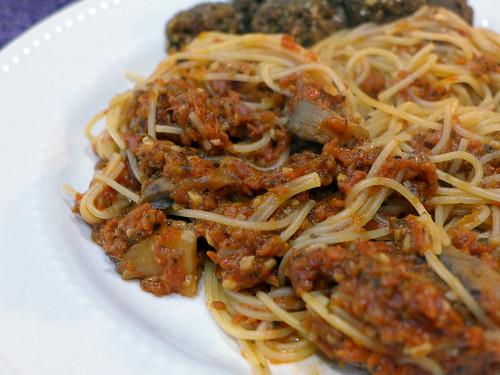 2015-03-04 - SRJ Spaghetti & Meat Balls - 0006 [flickr]