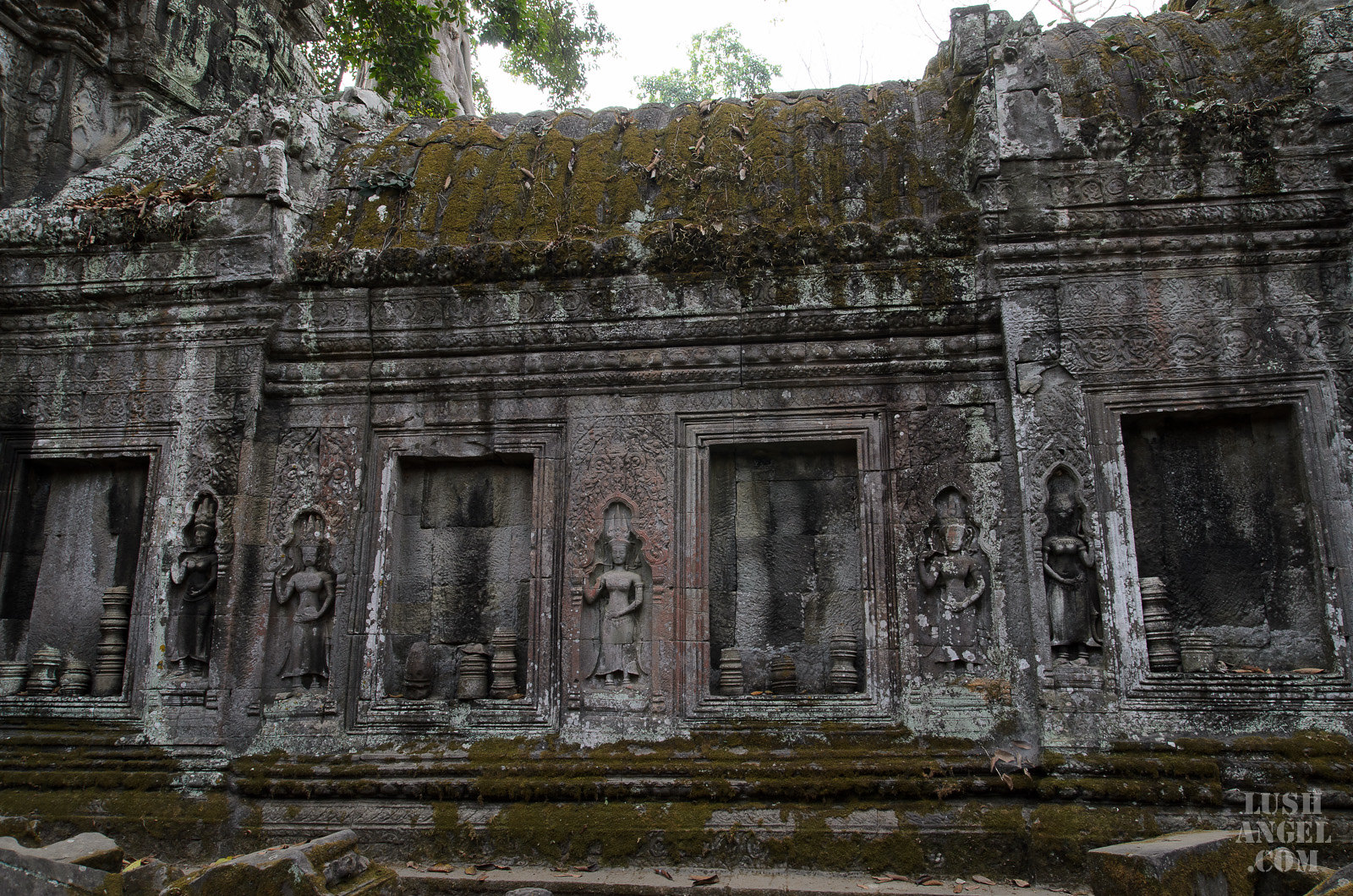 cambodia-siem-reap-21