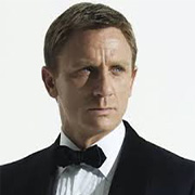 peliculas 007 actores