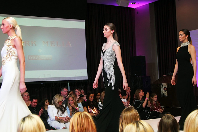 Mark-Melia-Designs-spring-summer-collection